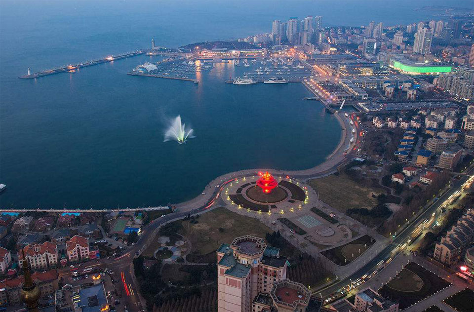 Meet Qingdao, Short Film Competition